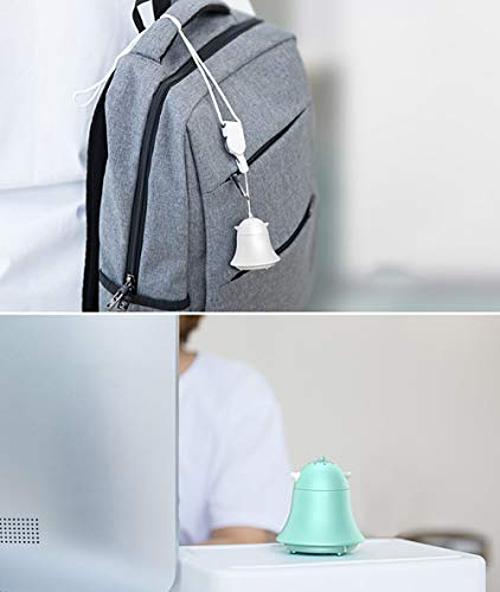 Gợi ý 5 sản phẩm chống muỗi hiệu quả - 2
