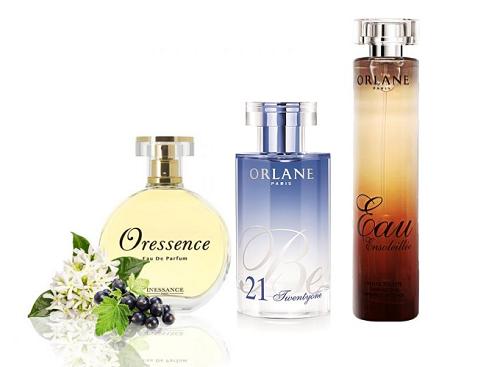 Lựa chọn mùi hương mẹ yêu thích để làm món quà dành tặng nhân Ngày của mẹ.