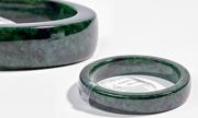 Vòng tay bằng đá giảm cả triệu đồng trên Shop VnExpress