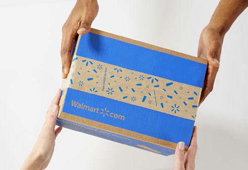 Đến năm 2018, Walmart đạt mức doanh thu khoảng 500 tỷ USD mỗi năm.
