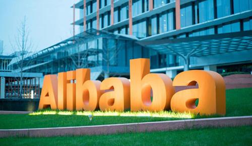 Alibaba do Jack Ma sáng lập không chỉ nổi tiếng ở Trung Quốc mà trên toàn thế giới.