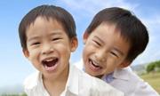 Bí mật nuôi con 4 tuổi giúp trẻ lớn lên thành công
