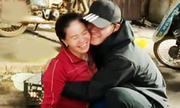 Video 'chàng trai Đăk Lăk gặp mẹ sau 3 năm' hút triệu view