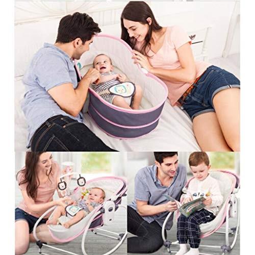 Nhiều sản phẩm cho trẻ sơ sinh giảm giá sâu trên Fado.