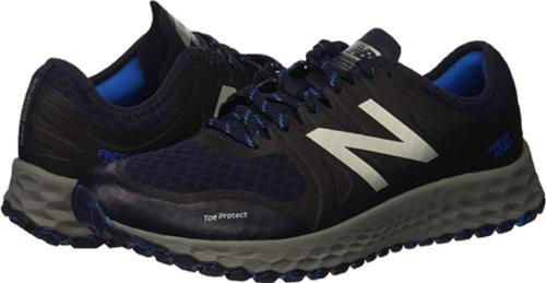 Giày chạy V1 Fresh Foamgiảm 55%, giá 3,42 triệu đồng, chỉ còn 1,54 triệu đồng.