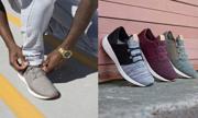 Giày New Balance dành cho nam giảm tới 50%
