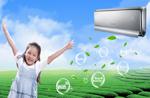 Gree đổi điều hòa tiết kiệm điện cho 300 gia đình - 3