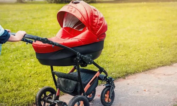 7 sản phẩm vô dụng mà nhiều người mua cho trẻ - 4