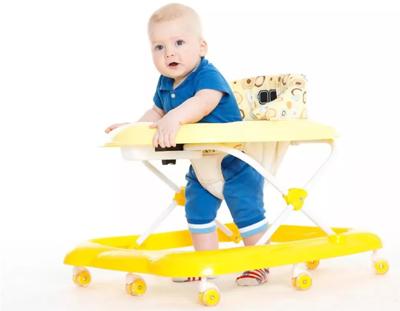 7 sản phẩm vô dụng mà nhiều người mua cho trẻ - 3