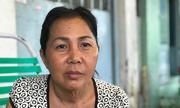Đứa con bị cho đi tìm đường về với mẹ sau 40 năm