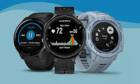 Đồng hồ Garmin giảm giá độc quyền trên Shop VnExpress