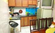 15 bài viết vào vòng hai cuộc thi 'Bếp nhà trong mơ'