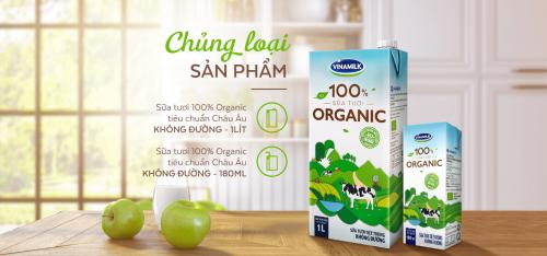 Bạn đã hiểu đúng sữa tươi Organic chưa? (bài xin edit) - 5