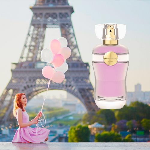 Nước hoa Pháp dành cho nữ Grandiose Dream 100ml