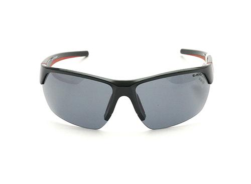 Mắt kính Exfash-EF58771-C42 chính hãng