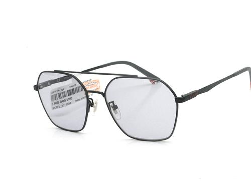 Mắt kính chính hãng Police-SPL771-0552