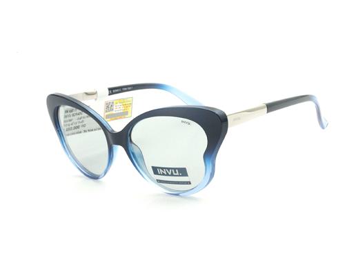 Mắt kính chính hãng của Thụy Sĩ Invu-B2940-C