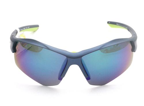Mắt kính chính hãng của Thuỵ Sĩ thương hiệu Invu-A2905-B 2