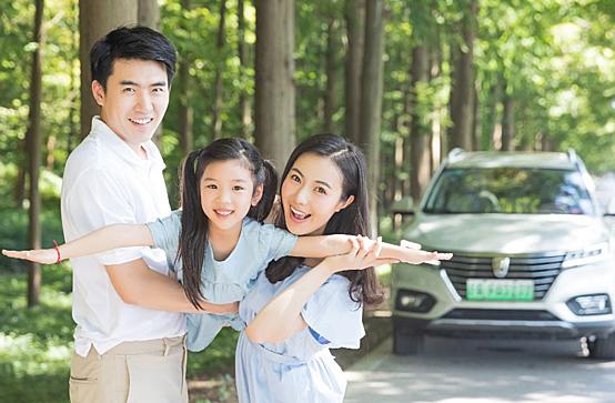 Cảm xúc của phụ nữ có tính quyết định đến hạnh phúctrong gia đình và đời sống tâm hồn của những đứa con. Ảnh: Weibo.