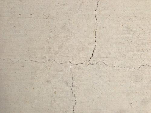 chống thấm tại nha trang