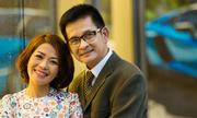 Người phụ nữ ra tối hậu thư khi bạn trai Việt kiều muốn 'bùng' cưới