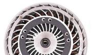 Động cơ quạt trần aluminum là gì?