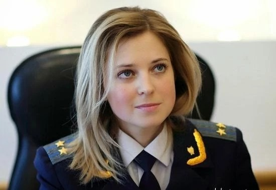 Đời thăng trầm của nữ công tố 'xinh đẹp nhất thế giới'