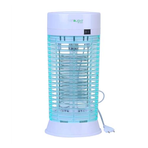 Đèn ngủ diệt muỗi và côn trùng NanoLight IK001 13W (Xanh ngọc)