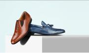 Giày lười giảm nửa giá trên Shop VnExpress