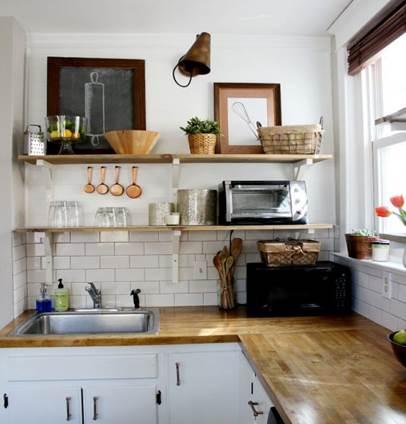 Title: Đồ gia dụng nhà bếp bằng gỗ Nam Hoa Thương hiệu Việt  Tiêu chuẩn chất lượng Nhật - page 2 - 2