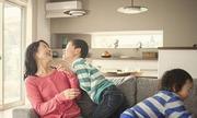 4 mẫu trẻ khiến bố mẹ đau đầu nhưng có triển vọng