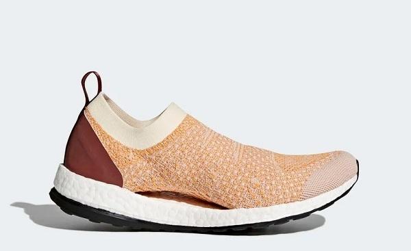 Giày thể thao Adidas, Nike còn nửa giá trong ngày 14/11 - 1