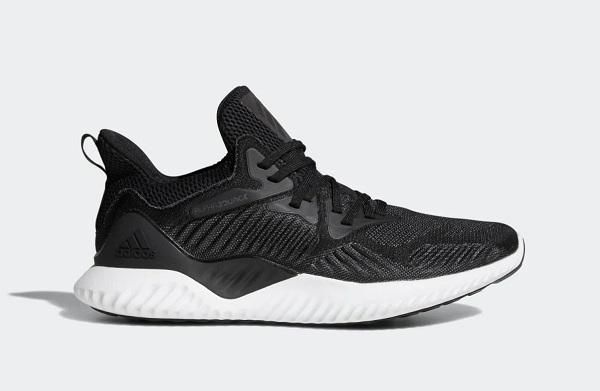Giày thể thao Adidas, Nike còn nửa giá trong ngày 14/11 - 4