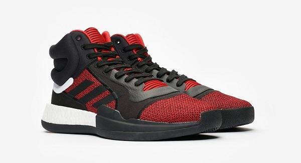 Giày thể thao Adidas, Nike còn nửa giá trong ngày 14/11 - 3