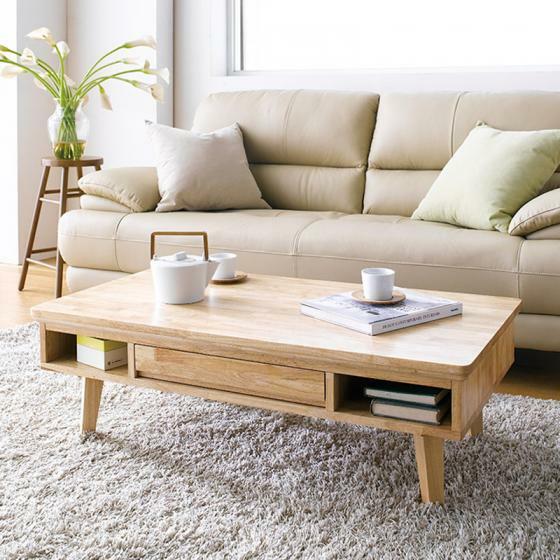 Bàn NB - Natural gỗ tự nhiên có kích thước 110 x 60 x 35 cm, được làm từ chất liệu gỗ cao su loại A đã qua xử lý. Sản phẩm Việt Nam, thiết kế theo phong cách Hàn Quốc hiện đại, phù hợp để tiếp khách, uống trà, đọc sách. Ngăn bàn để được những món đồ nhỏ, tiện sử dụng. Giá niêm yết 6,45 triệu, hiện giảm 35% còn 4,19 triệu đồng.