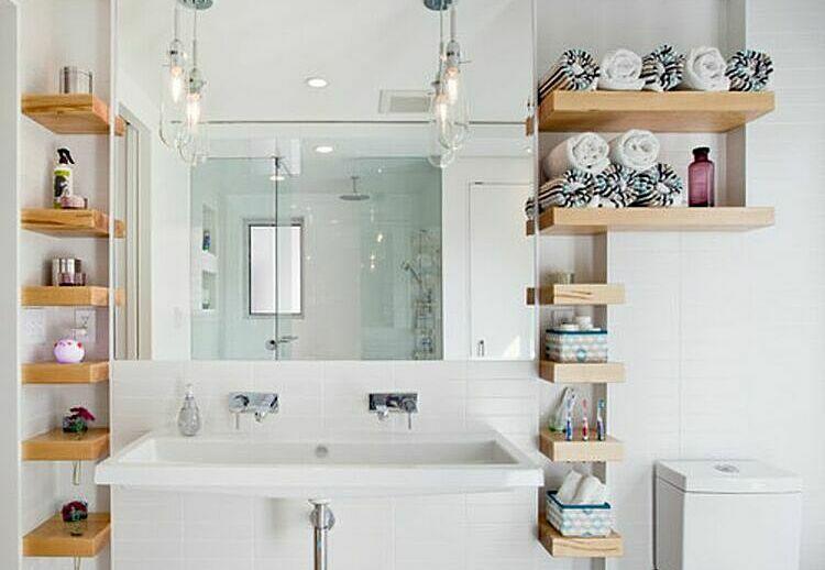 Ảnh: Wanda Ely Architects.