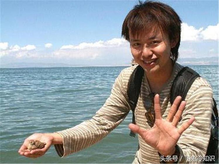 Vương nhiều lần đánh tiếng trở về nước nhưng không có công ty công nghệ tại Trung Quốc chào đón người đàn ông này. Ảnh: sina.