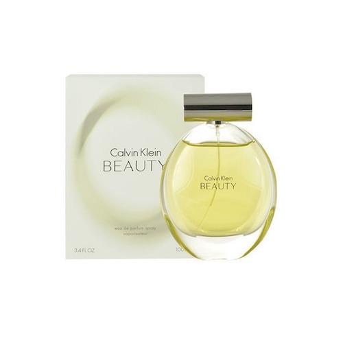 CK Beauty có giá gốc 1,56 triệu đồng giảm còn 799.000 đồng.