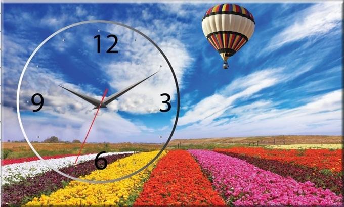 Mẫu Tictac DHDB0023 với chủ đề hoa xuân đầy màu sắc,  tiết kiệm diện tích lại tăng tính thẩm mỹ và tạo nét riêng cho nội thất trong ngày Tết. Sản phẩm đang giảm 18%, còn 119.000 đồng (giá gốc 145.000 đồng).