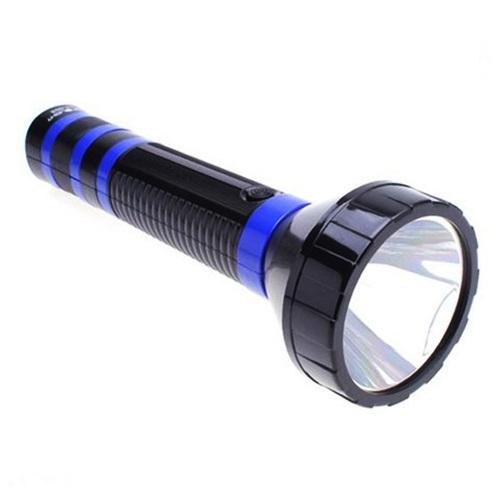 Đèn pin led sạc Nanolight LT-005 331.000đ229.000đ(-31%)
