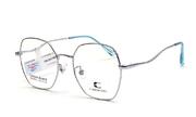 Loạt kính mát tôn cá tính