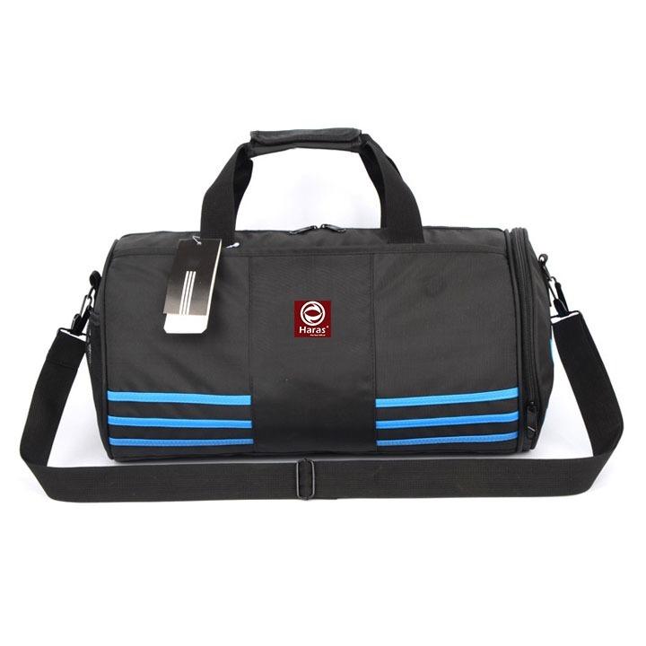 Túi du lịch đa năng thời trang Haras HRS258