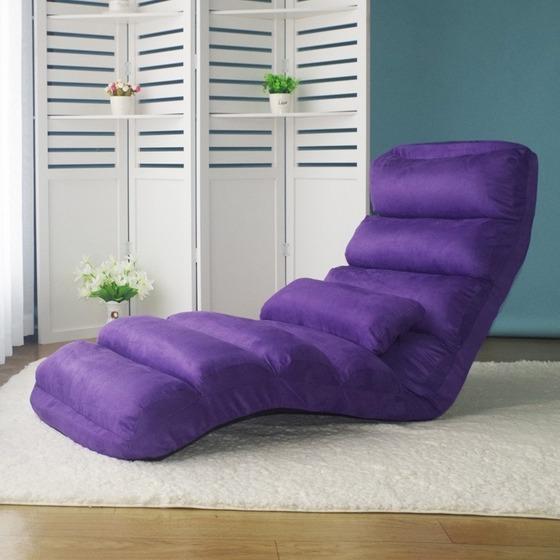 Ghế Sofa bệt thư giãn Tatami Wataku tím - Nội thất Gọn 2.800.000đ 2.520.000đ (-10%)  Sản phẩm chính hãng thuộc dòng nội thất thông minh cao cấp do Nội thất GỌN phát triển - Bảo hành 1 đổi 1 trong 1 năm. Ghế bệt – Ghế Tatami WATAKU là sản phẩm ghế bệt đa năng có tựa lưng, gập nhiều góc độ, nhiều tư thế của ghế để phù hơp với tư thế nằm thoải mái nhất, với chiều dài đến 175cmm, là hàng Việt Nam được sản xuất theo tiêu chuẩn ,chất lượng xuất khẩu, cao được sản xuất theo phong cách Nhật Bản.  -  Ghế tatami WATAKU được sản xuất từ những nguyên vật liệu tốt nhất, thân thiện với môi trường, không độc hại, không ảnh hưởng sức khỏe, giúp bạn có cảm giác thoải mái, dễ chịu hơn bao giờ hết  Ghế tatami plus chiều dài 175 cm , với 3 khớp gập, nhiều tư thế nằm thoải mái nhất  Thông số:  – Dòng sản phẩm cao cấp  – Kích thước: Dài 175cm * Rộng 56cm * Dày 18cm  – Màu sắc: Ghế tatami wataku nhiều màu sắc tuỳ chọn  – Trọng lượng cho phép: Chịu trọng lượng cho phép 150kg Phong cách: Đơn giản, hiện đại, tiện lợi  – Ghế bệt tatami wataku với 7 nấc gập thông minh, giúp bạn điều chỉnh kiểu ngồi hoặc nằm cho phù hợp, đặc biệt có thể dũi thẳng ra nằm như 1 chiếc đệm, giúp tạo cảm giác êm ái và thư giãn khi ngồi lướt web, xem phim, đọc sách...đặc biệt tạo cảm giác vô cùng thoải mái cho mẹ bầu.  – Với dòng sản phẩm ghế ngồi bệt bạn sẽ tiết kiệm được rất nhiều không gian lẫn diện tích trong căn phòng của bạn.