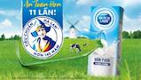 Hồng Diễm khám phá kiến thức mới về sữa tươi - 4
