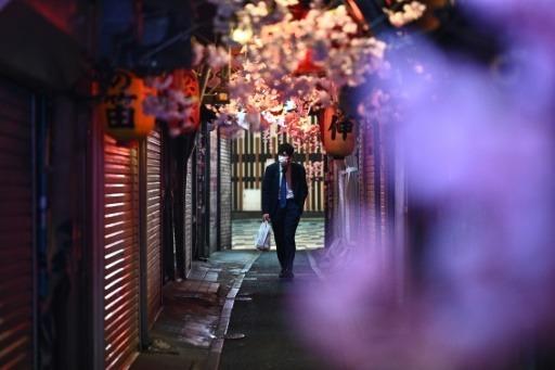 Căn hộ được quảng cáo là ở trong khu vực yên tĩnh, đầy đủ tiện nghi. Ảnh: AFP.