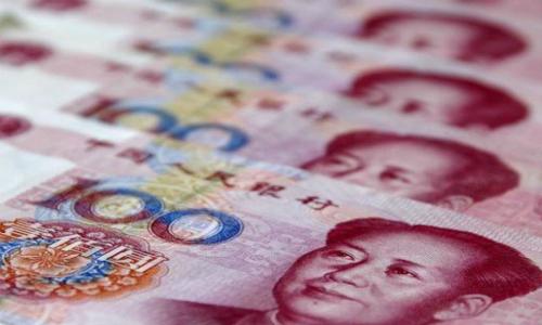 Tranh chấp tiền bạc sau chia tay khiến Tiểu Lương, Tiểu Phục phải đưa nhau ra tòa. Ảnh:Shanghai.ist.