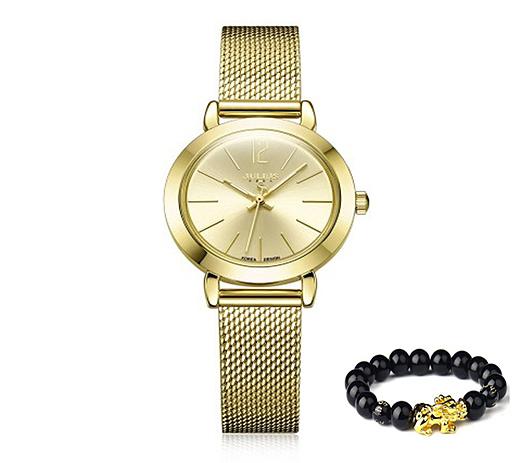 Đồng hồ giảm giá kèm quà tặng - 10