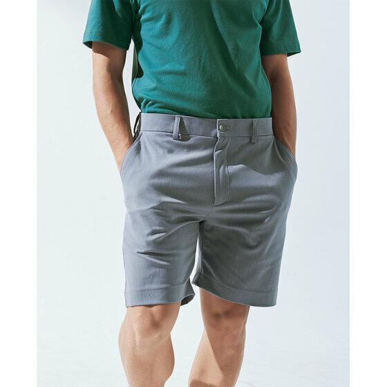 Quần nam The Cosmo Sandbourne Shorts màu xám TC1025022GR giảm 43% còn 169.000 đồng, thiết kế phom quần suông rộng, có thể kết hợp quần cùng áo thun polo hay áo thun trơn. Mẫu quần cũng rất hợp khi mix cùng sơ mi hoặc blazer lịch lãm.
