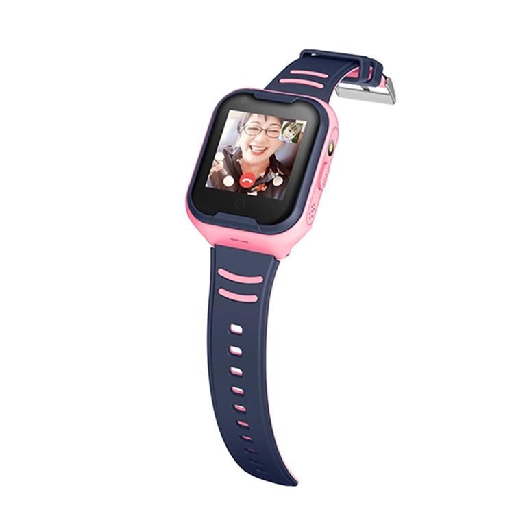 Đồng hồ định vị cần thiết cho trẻ - 14