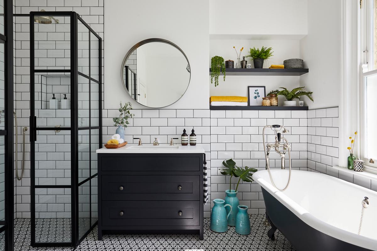 Lợi ích thiết thực khi tham dự Phòng tắm trong mơ